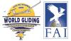 Web soutěže WWGC 2019.
